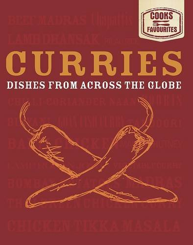 Curries: Mike Cooper (photographer),