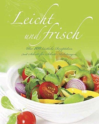 9781445496948: Greatest Ever: Leicht & Frisch