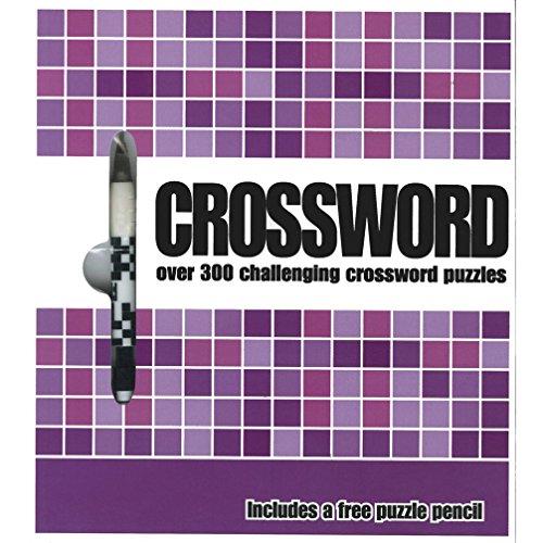 9781445498348: Crossword (Puzzles S.)