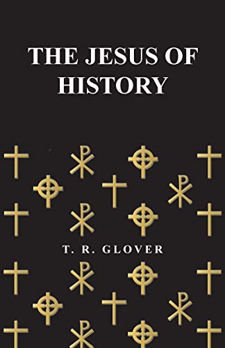 9781445508184: The Jesus of History