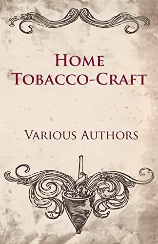 Home Tobacco-Craft