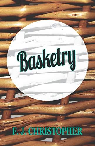 9781445519760: Basketry