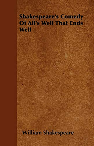 an analysis of the occurrence of slavery in the tempest by william shakespeare