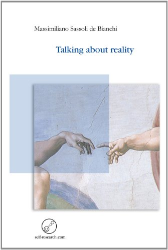 9781445727097: Talking about reality