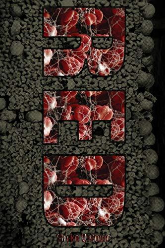 Red (Paperback) - Mirko Vidovic