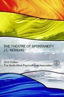 9781445777139: The Theatre of Spontaneity