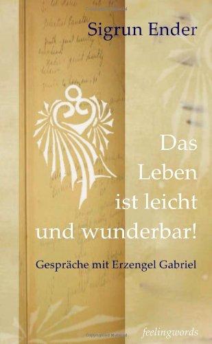 9781445797106: Das Leben Ist Leicht Und Wunderbar!