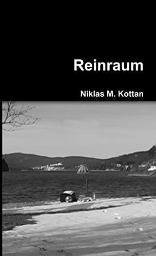 9781445799506: Reinraum