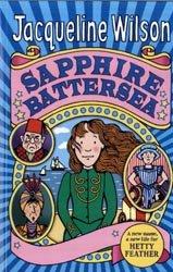 9781445820095: Sapphire Battersea