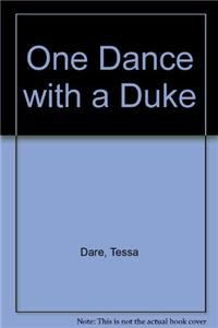 9781445823669: One Dance with a Duke