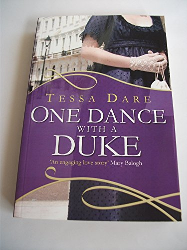 9781445823676: One Dance with a Duke