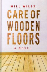 9781445825809: Care of Wooden Floors