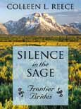 Silence in the Sage (9781445826080) by [???]