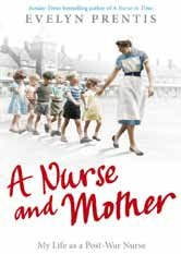 9781445826608: A Nurse and Mother