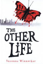 9781445826837: The Other Life