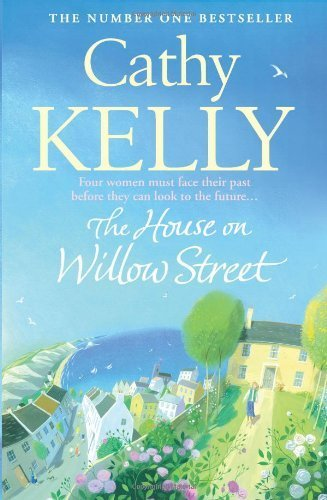 9781445828138: The House on Willow Street