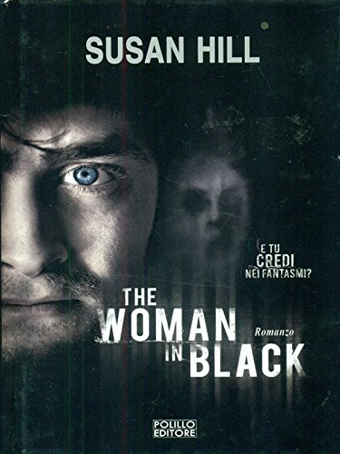 9781445828152: The Woman in Black