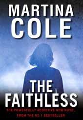 9781445828367: The Faithless