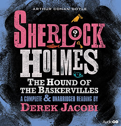 9781445830353: Sherlock Holmes: The Hound Of The Baskervilles