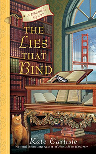 9781445837130: The Lies That Bind