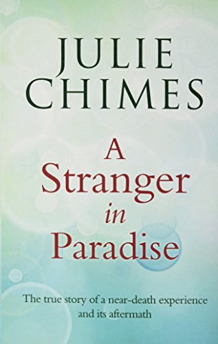 9781445837758: A Stranger in Paradise