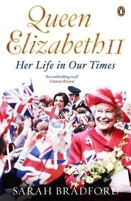 9781445842370: Queen Elizabeth II