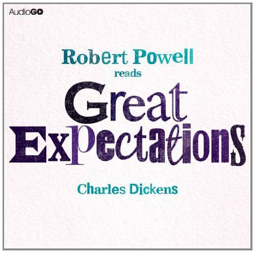 9781445843735: Great Expectations