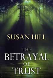 9781445843841: The Betrayal of Trust