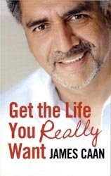 9781445845012: Get the Life You Really Want (Large Print Edition)