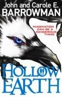 9781445846422: Hollow Earth