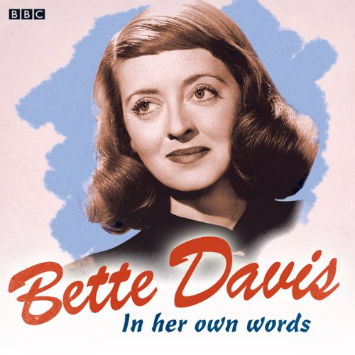 9781445846576: Bette Davis In Her Own Words (In Their Own Words)
