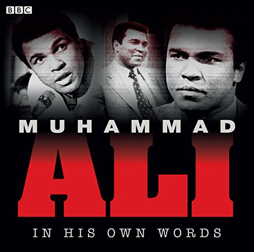 Muhammad Ali in His Own Words
