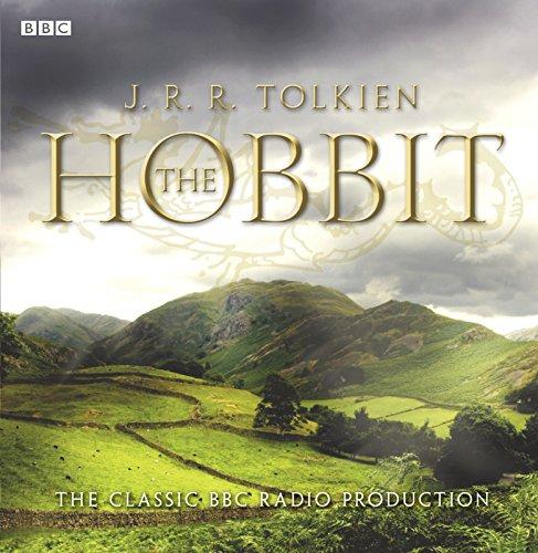 9781445846637: The Hobbit
