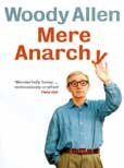 9781445846811: Mere Anarchy