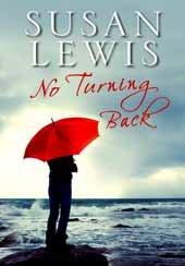 9781445850900: No Turning Back