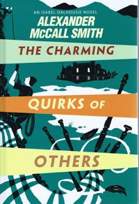 9781445853857: The Charming Quirks of Others