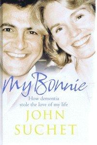 9781445853871: My Bonnie