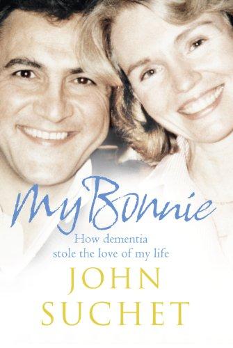 9781445853888: My Bonnie