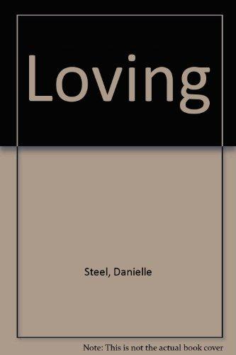 9781445853925: Loving