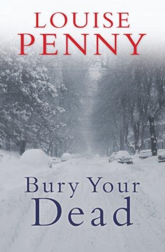 9781445854496: Bury Your Dead