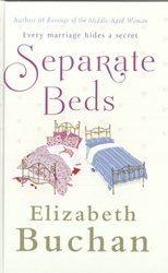 9781445854519: Separate Beds