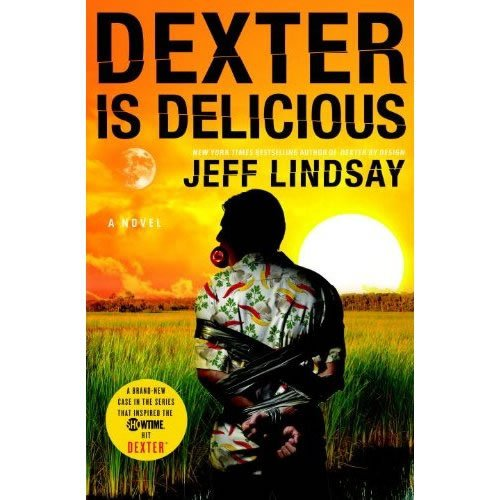 9781445854724: Dexter is Delicious