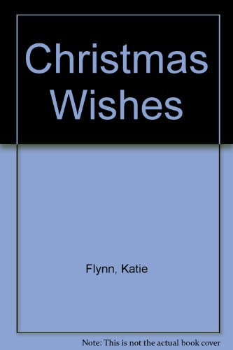 9781445854755: Christmas Wishes