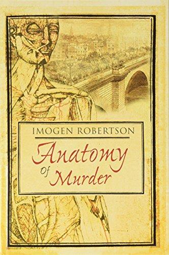 9781445854991: Anatomy of Murder