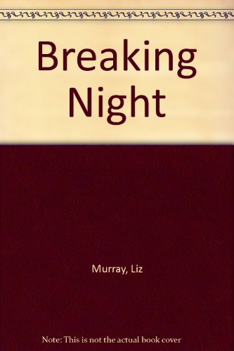 9781445855165: Breaking Night