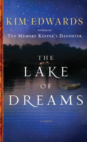 9781445855295: The Lake of Dreams