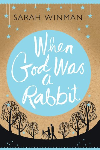 9781445855837: When God Was a Rabbit