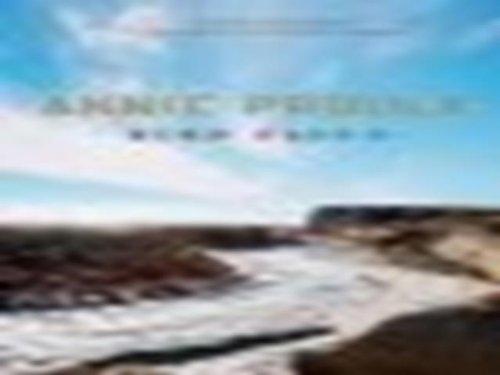 9781445855875: Bird Cloud