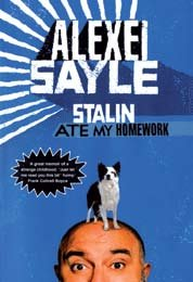 9781445855912: Stalin Ate My Homework