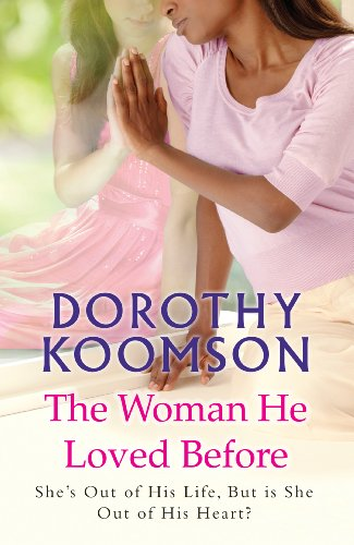 9781445856018: The Woman He Loved Before